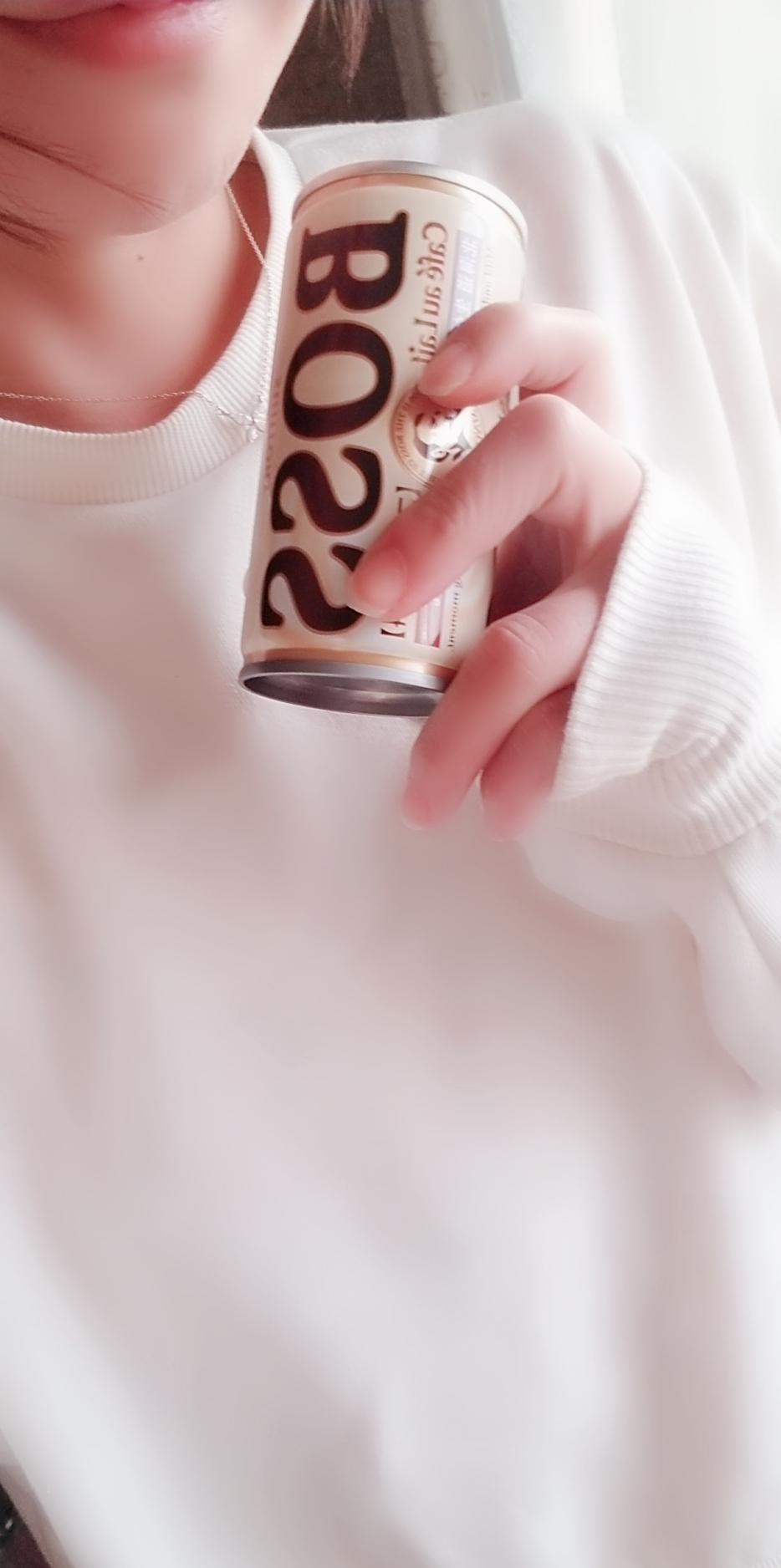 「写真のせれてなかった」11/21日(水) 07:59 | せなの写メ・風俗動画