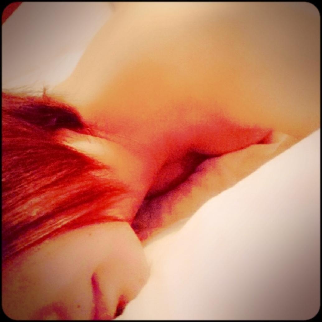 「おやすみ」11/21(水) 08:05 | 七瀬 雪乃の写メ・風俗動画
