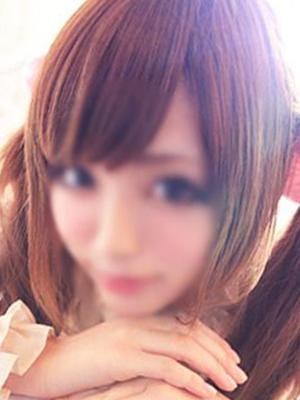 じゅり「今日は21時まで♪」11/21(水) 09:53 | じゅりの写メ・風俗動画