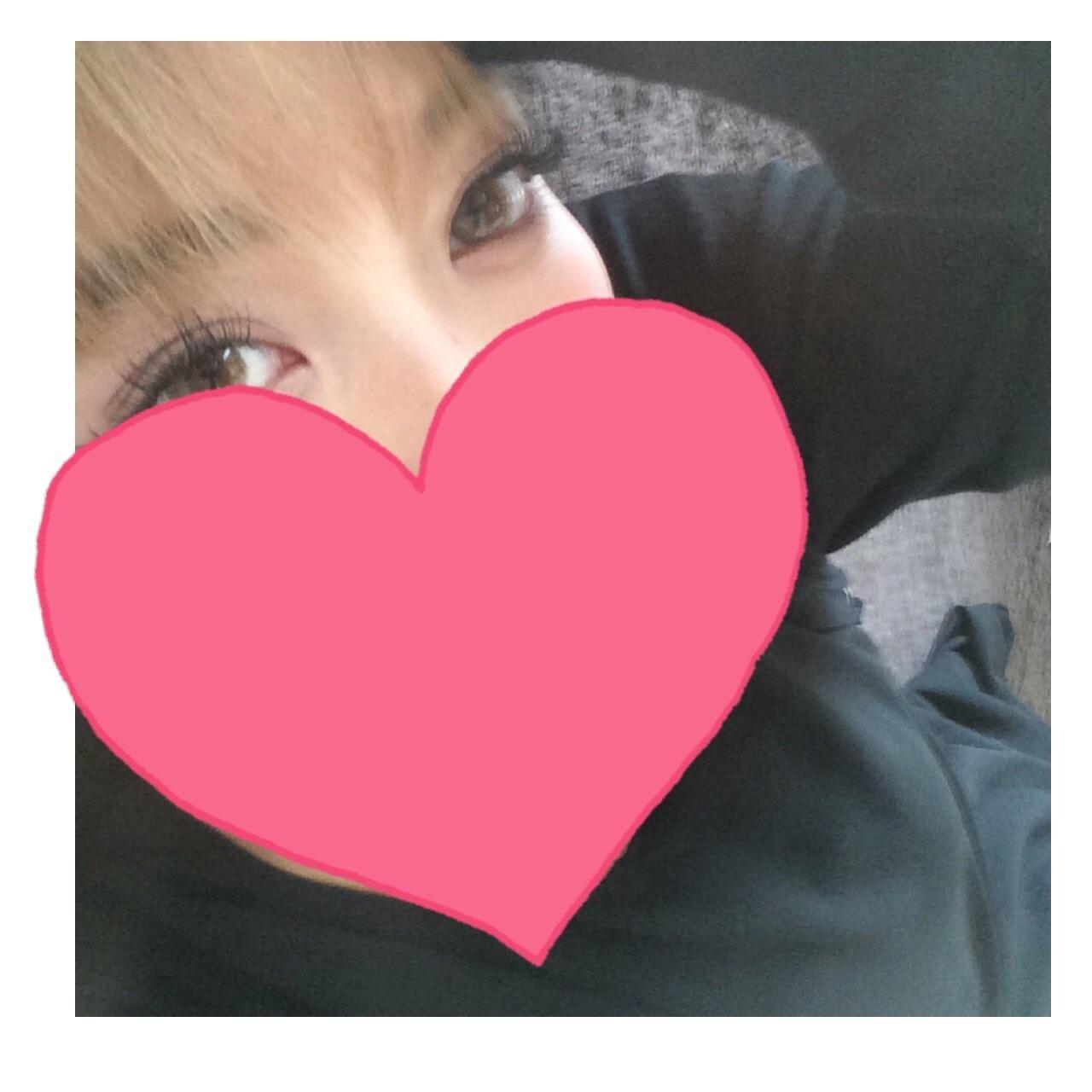 「おはよう(^^)」11/21日(水) 10:16   チアキの写メ・風俗動画