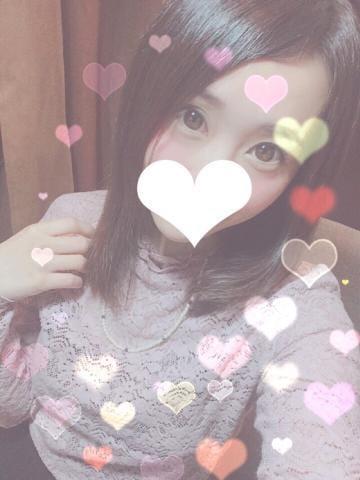 「こんにちわ」11/21(水) 10:17   まりの写メ・風俗動画