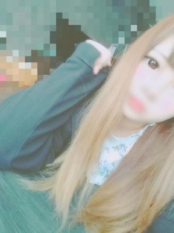 「ぴちゃぴちゃ」11/21(水) 10:59 | まりあの写メ・風俗動画