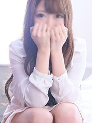 ゆりか「これから出勤~♪」11/21(水) 11:03 | ゆりかの写メ・風俗動画