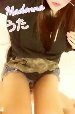 「やっぱりね( ´???`)」11/21(水) 12:05 | ウタの写メ・風俗動画