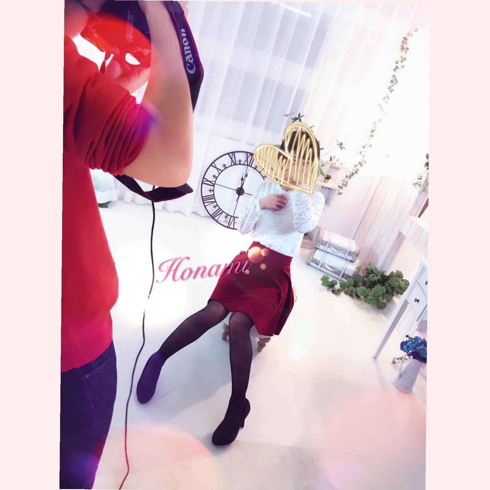 「A〇デビュー。」11/21(水) 12:17 | 土屋ほなみの写メ・風俗動画