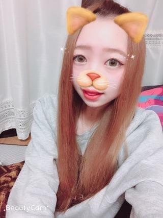「出動」11/21(水) 14:03 | そらの写メ・風俗動画