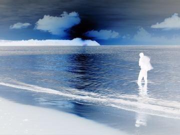 白戸「[お題]from:prrdk001さん」11/21(水) 14:09 | 白戸の写メ・風俗動画