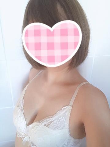 「ふーゆ( ¨? )」11/21(水) 14:25   堤さくら子の写メ・風俗動画