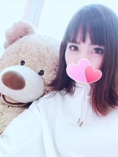 「ハロー」11/21(水) 16:07 | ななみの写メ・風俗動画
