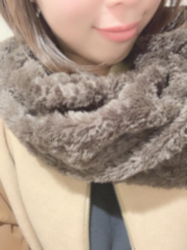 「かな」11/21(水) 16:08 | かなの写メ・風俗動画