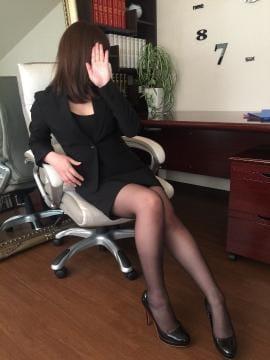 「昨日もありがとう♡♡♡」11/21(水) 16:09 | まろんの写メ・風俗動画