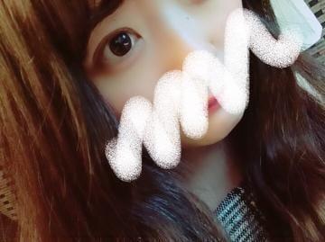 「Happy Birthday??」11/21(水) 16:43 | 河井れいなの写メ・風俗動画