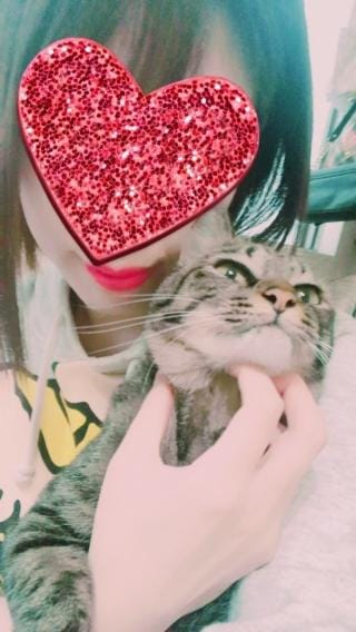 「マミヤ♡」11/21(水) 17:15   マミヤの写メ・風俗動画