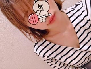 「18時から♡」11/21日(水) 17:29 | みゆの写メ・風俗動画