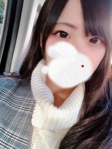 「立川?グラッシーノ本指のお兄様??」11/21日(水) 17:29 | ばにらの写メ・風俗動画