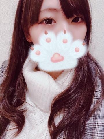「立川?花いっぱい本指のお兄様??」11/21日(水) 17:35 | ばにらの写メ・風俗動画
