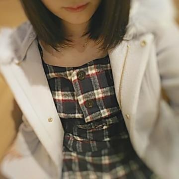 「夕焼け姫」11/21(水) 18:22   あかねの写メ・風俗動画