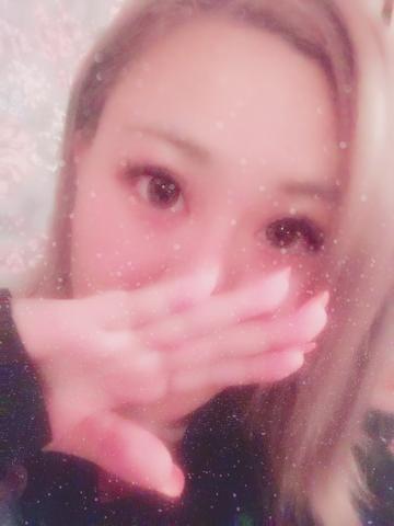 「おれい」11/21日(水) 18:28 | サリナの写メ・風俗動画