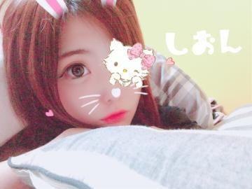 「おなかしゅいたんご」11/21日(水) 18:41 | しおんの写メ・風俗動画