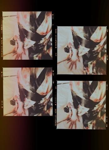 「♪」11/21(水) 20:15 | マナミの写メ・風俗動画