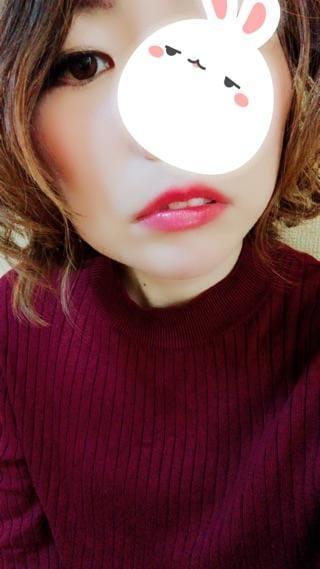 「明日出勤☆」11/21(水) 20:54 | ひびきの写メ・風俗動画
