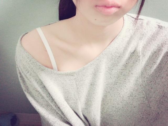 「お礼。」11/21(水) 21:00 | 体験入店かえでの写メ・風俗動画