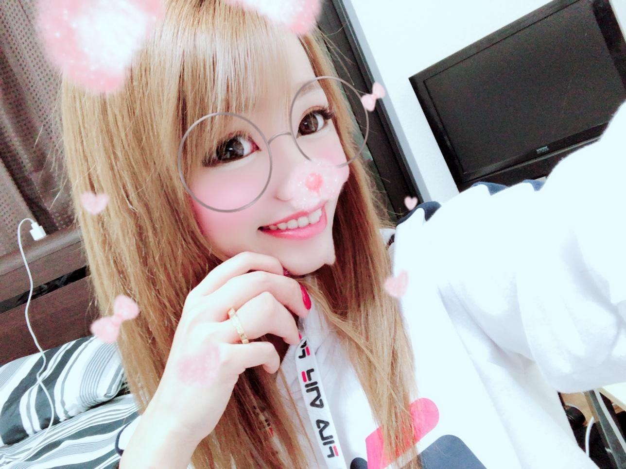 「おはよ&お礼☺️」11/21日(水) 21:06   りあなの写メ・風俗動画