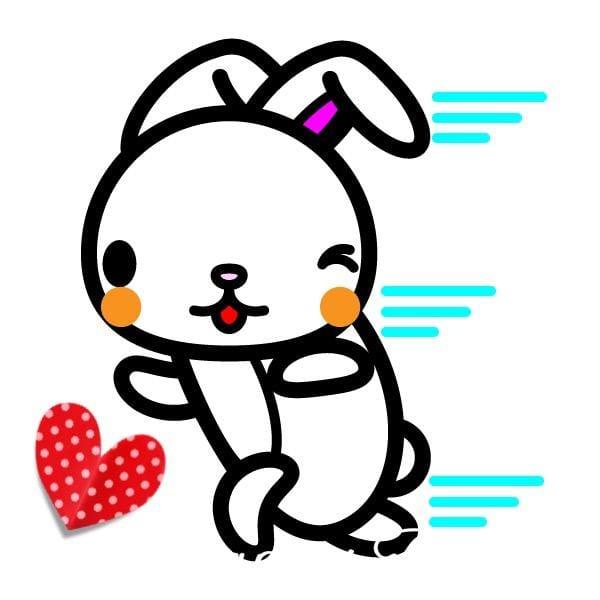 「出勤したよー❤」11/21日(水) 21:07   ななみの写メ・風俗動画