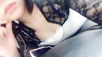 「ちーんっっ。」11/21(水) 21:31 | もえの[21歳]萌えスレンダーの写メ・風俗動画