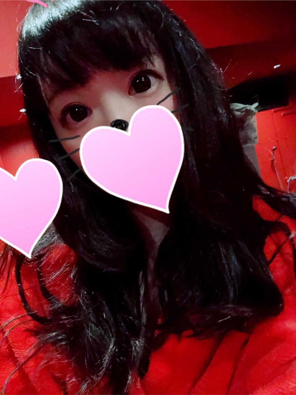 「変更〜!\(^^)/」11/21日(水) 21:32   チヒロの写メ・風俗動画