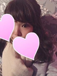 「さむいな〜」11/21(水) 21:53   さくらの写メ・風俗動画