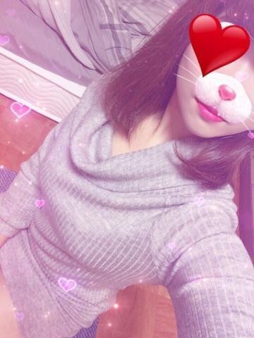 「お疲れ様です??」11/21日(水) 22:01 | 綺咲 るるの写メ・風俗動画
