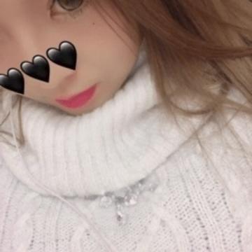 みら「出勤♡」11/21(水) 22:08 | みらの写メ・風俗動画