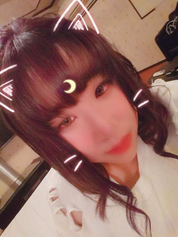 そら「お礼♡」11/21(水) 22:15 | そらの写メ・風俗動画