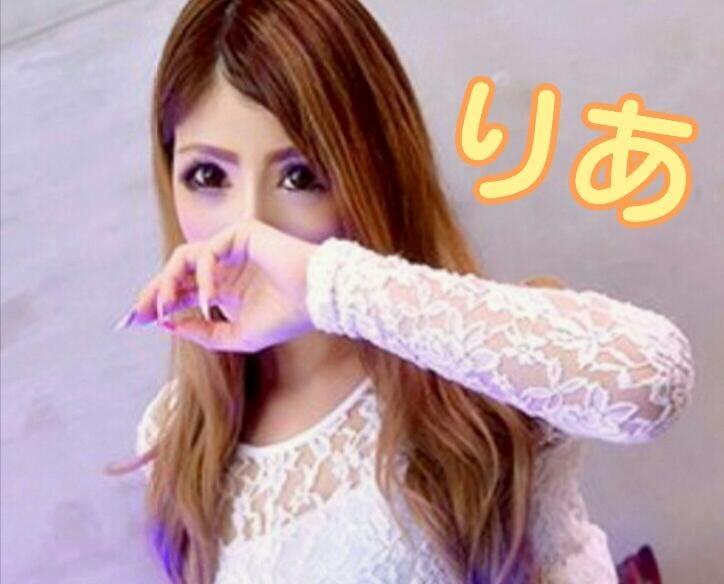 「今夜も(*´∀`)」11/21(水) 22:21 | リア☆の写メ・風俗動画