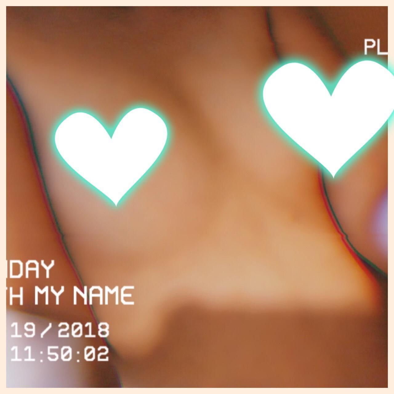 田崎 みらい「一か月の休み」11/21(水) 22:31 | 田崎 みらいの写メ・風俗動画