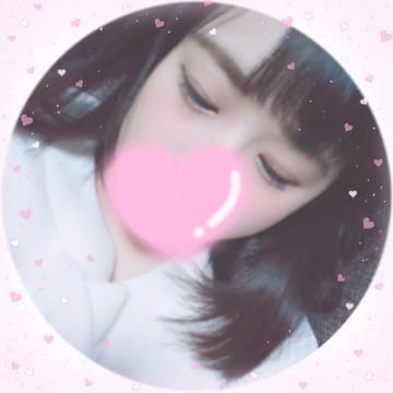 りお「♡」11/21(水) 23:08 | りおの写メ・風俗動画