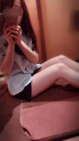 「お疲れ様」11/21(水) 23:27 | あさみの写メ・風俗動画