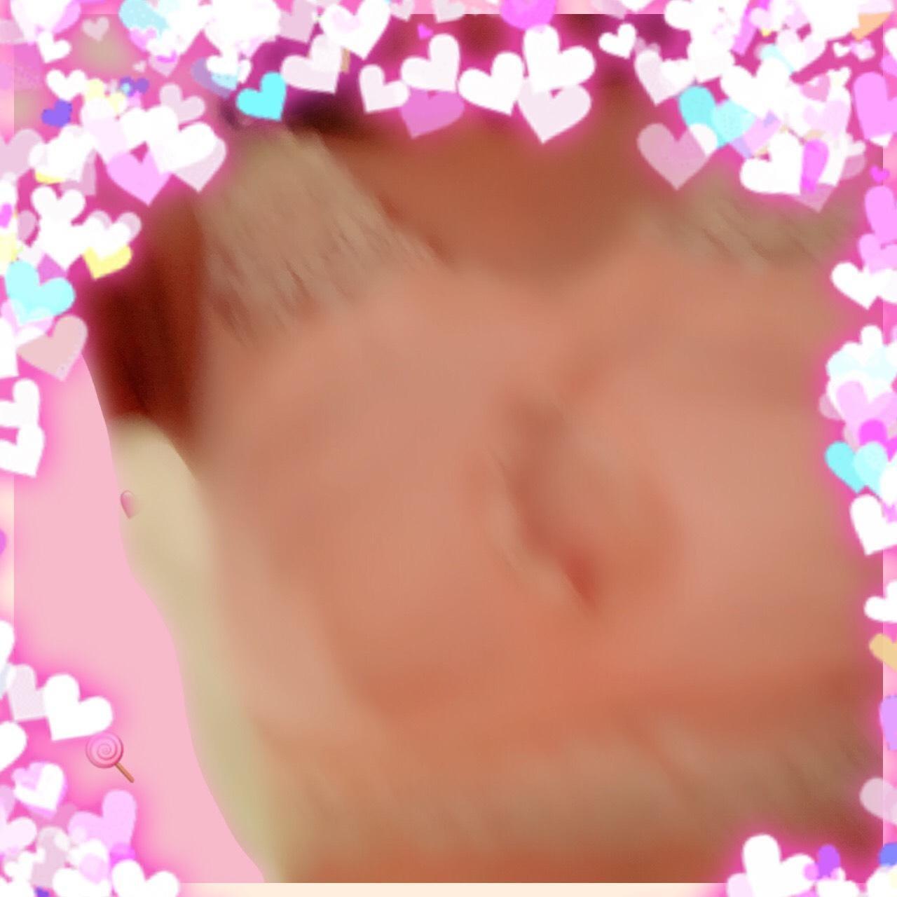田崎 みらい「11/21」11/22(木) 00:03 | 田崎 みらいの写メ・風俗動画