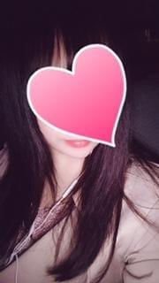 「おはよ!」11/22(木) 01:05 | 泉 環奈の写メ・風俗動画