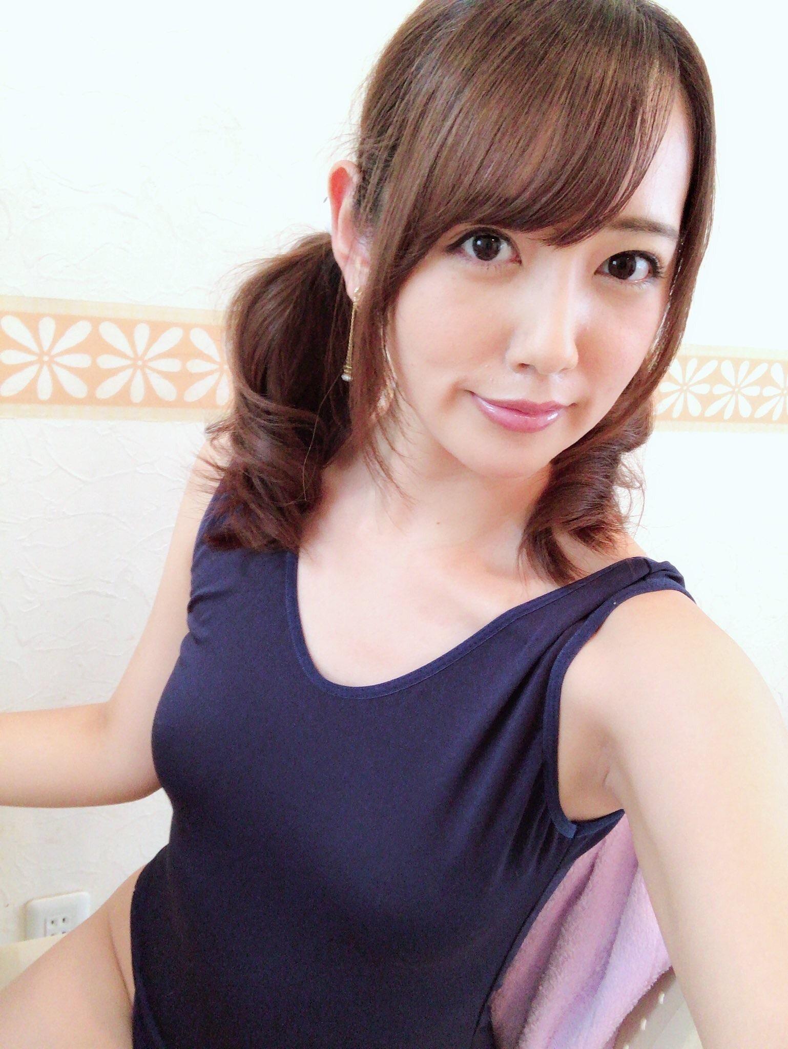 「W zipホテルのお兄さん」11/22(木) 01:41   あき☆☆☆の写メ・風俗動画