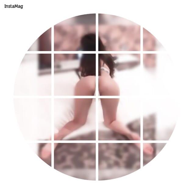 「次回は♪」11/22(木) 02:11 | さくらの写メ・風俗動画
