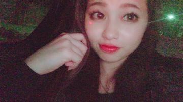 「お礼?」11/22日(木) 04:36 | じゅんなの写メ・風俗動画