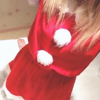 「クリスマスイベント(⋈◍>◡<◍)。✧♡」11/22(木) 09:08 | 米倉 美海の写メ・風俗動画