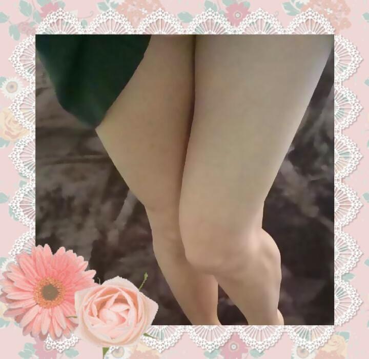 井原「寒いね」11/22(木) 13:05 | 井原の写メ・風俗動画