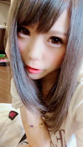 「にゅー!!!!」11/22(木) 14:56 | もかの写メ・風俗動画
