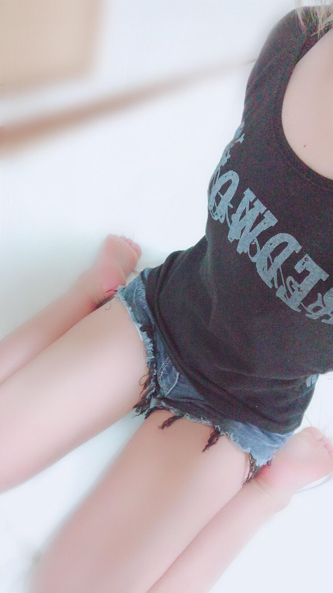 「おはよ♡」11/22(木) 17:04 | あおい ノーブラ出勤無料!!の写メ・風俗動画
