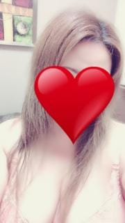 「ありがとうございました(^-^)」11/22日(木) 18:32 | ありすの写メ・風俗動画