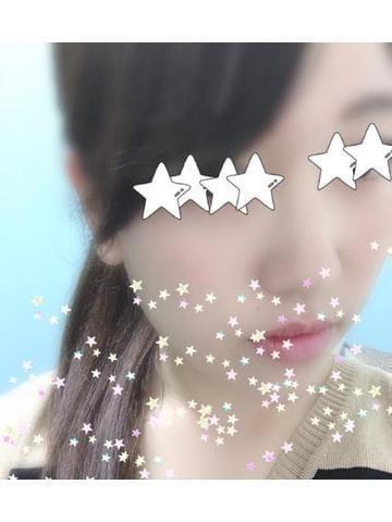 「(???_???)??」11/22(木) 18:36 | ももかの写メ・風俗動画