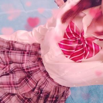 「(^o^)o」11/22(木) 18:48 | ゆずきの写メ・風俗動画